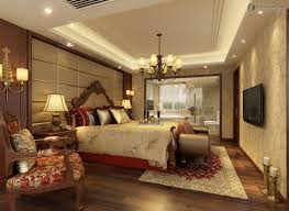 bedroom bedroom ceiling lighting ideas with hanging pendant