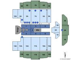 Tacoma Dome Seating Chart Nkotb Tacoma Dome Tickets And Tacoma Dome Seating Chart Buy