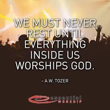 Worship Quotes 50 Inspiration 24 Best Quotes Lyrics Verses Images On Pinterest Lyrics