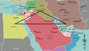 did sisi offer for sale egypt's tiran and sanafir islands in the Egypt Saudi Arabia Map the recent geopolitical shifts in the triangle egypt saudi arabia iran egypt saudi arabia relations