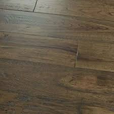 hardwood flooring in oro valley az from apollo flooring