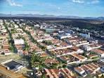 imagem de Jucurutu Rio Grande do Norte n-5