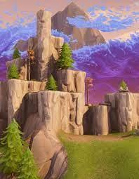 Wallpaper Fortnite Cinematic Background