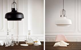 lighting inspiration. Emily Henderson Trends Chrome Lighting Inspiration 41