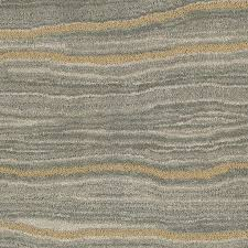 1005 best mercial Carpets available from Pentafloor South