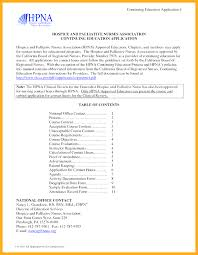 Professional Objective For Nursing Resume Downloadable Objective For Nursing Resume Nurse Practitioner 56
