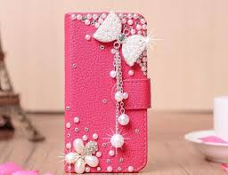 iphone x 7 8 handmade luxury flip pu leather wallet stand cover for apple iphone 7