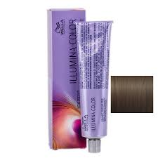 Wella Purple Colour Chart Wella Professionals Illumina Color