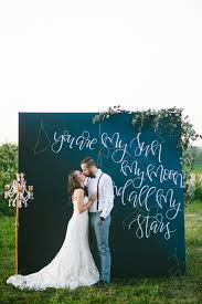 Wedding Design Ideas Galileo Inspired Wedding Ideas Photo By Dawn Photography Httpruffledblogcom