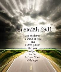Encouraging Christian Quotes New Inspirational Bible Verses Jeremiah 4848 God Has Plans For You