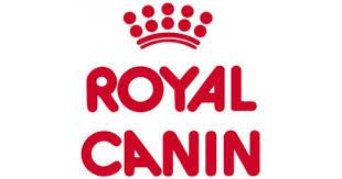 <b>Royal canin</b> - купить в Перми дешево с бесплатной доставкой ...