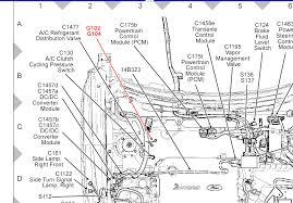 2008 mercury mariner radio wiring harness on 2008 images free Mercury Wiring Harness Diagram 2008 mercury mariner radio wiring harness 7 chevy colorado wiring harness mercury outboard wiring harness diagram mercury outboard wiring harness diagram
