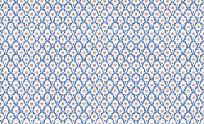 Morrocan Pattern Awesome Moroccan Pattern Free Vector Art 48 Free Downloads