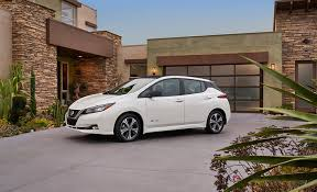 2018 nissan owners manual.  nissan msrp excludes applicable tax title license fees and destination charges  dealer sets actual price prices specs are subject to change without notice with 2018 nissan owners manual