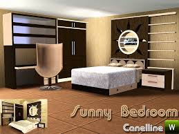 Sims 3 Bedroom Sims 3 Updates Downloads Objects Bedroom Page 32
