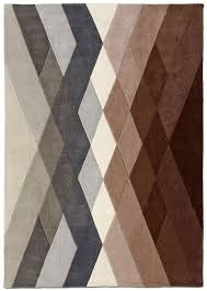 modern rugs in diffe sizes and shapes for your home nqcnmcx