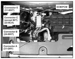 useful diagrams and schematics th gen honda forum the  useful diagrams and schematics 7th gen honda forum the 1 community for 2001 2005 honda civic enthusiasts