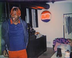 daily chiefers lil yachty judgement after going back and forth on twitter atlanta rapper lil yachty and hot 97 personality ebro finally sat down for a quick little interview