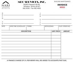 New Xcell Auto Repair Mechanic Invoice Template Excel Invoice Sample Auto Repair Invoice