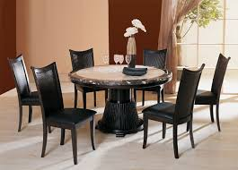interesting marble dining table set and 20 best marble dining tables images on home design marbles