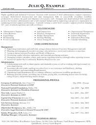 Career Change Resume Templates Gorgeous Career Change Resume Templates Amyparkus