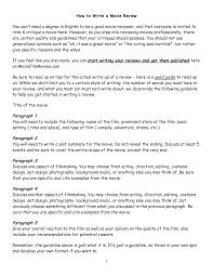 film essay structure general essay format asa style essay format yralaska com