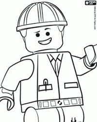 7825817d28716eda4ea2ea7df7ffb238 lego coloring pages coloring pages for kids meet batman! he is wyldstyle's boyfriend and a character in on lego movie characters coloring pages