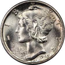 Half Dollar Worth Chart U S Silver Coin Melt Values Silver Dollar Melt Value Ngc