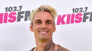 White on white jogger separate. Aaron Carter Tearfully Reveals Arrest Details Cnn