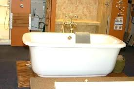whirlpool tub cleaner extra long bathtub bath tubs stand alone bathtubs shower surprising design for