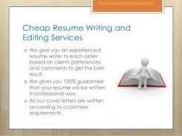 how to write a will online retirement us news cheap will writing services