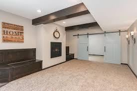 Basement Designer Best Decorating Ideas