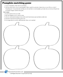 Small Picture 25 best Coloring pages images on Pinterest Coloring sheets Kids