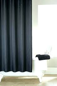 black curtains for bedroom black curtain large size of glitter shower white and curtains bedroom red