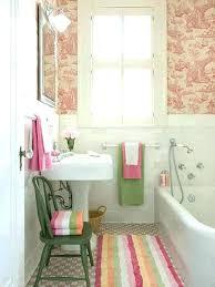 small country bathrooms. Brilliant Bathrooms Country Bathroom Ideas For Small Bathrooms Astounding Vanity  With With Small Country Bathrooms