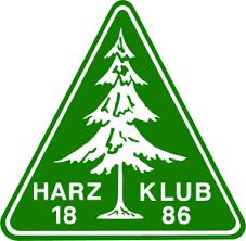 Harzklub-Logo-oU-RGB-20-125-0 – Harzklub