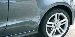 door lock replacement cost car door replacement cost cost of front door replacement cost of front