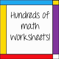 Exponent Puzzle Worksheet Worksheets for all | Download and Share ...