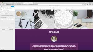 Small Picture Home Page Design Dumbfound Best 25 Homepage Design Ideas On