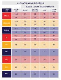 Danscomp Sizing Chart Undergarments Size Chart Outerstuff Size Chart Dans Comp