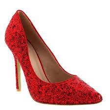 red wedding shoes amazon co uk Red Wedding Heels Uk Red Wedding Heels Uk #27 red wedding heels uk