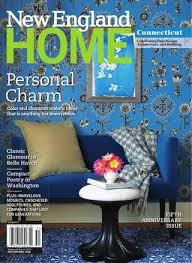New England Home by New England Home Magazine LLC - issuu