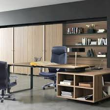 tv lounge furniture. Office Furniture Ideas Thumbnail Size Chairs Online Swivel Chair Bailey Small Tv Lounge . Cartoon People