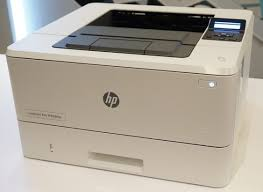 These instructions are for how to install on windows 10, the screenshots should be pretty similar for windows 8.1 and windows 7 too. Hp Laserjet 1100 Windows 7 Driver Free Download Moodgoodmai S Diary