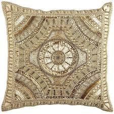 Pier 1 Imports Decorative Pillows