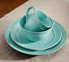 blue dinnerware sets.  Blue And Blue Dinnerware Sets T