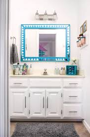 bathroom vanity organization. Organize Your Bathroom Vanity Like A Pro! Organization T