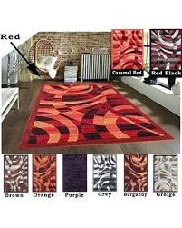brown and black area rugs outstanding area rugs great rugged rugs on black area rug within