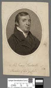 File:Portrait of James Gartrell preacher of the Gospel (4672484).jpg -  Wikimedia Commons