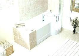 walk bathtub walk in bathtubs walk in bathtub walk in tubs photo 3 of 7 bathtubs walk bathtub